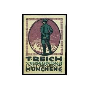 http://www.poster-stamps.de/1835-2073-thickbox/reich-versand-haus-sport-bekleidung-munchen-wk-01-lila.jpg