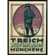 Reich Versand-Haus Sport Bekleidung München (WK 01 - lila)