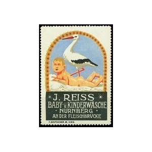 https://www.poster-stamps.de/1838-2076-thickbox/reiss-baby-u-kinderwasche-nurnberg.jpg