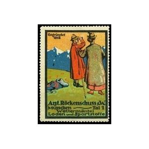 http://www.poster-stamps.de/1842-2080-thickbox/rockenschuss-munchen-wettermantel-loden-und-sportstoffe.jpg
