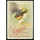 Rothschild München Grösstes Special-Putz-Haus (WK 01)