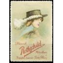 Rothschild München Grösstes Special-Putz-Haus (WK 04)