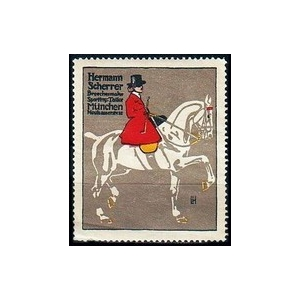 http://www.poster-stamps.de/1849-2087-thickbox/scherrer-breechesmaker-sporting-tailor-munchen-reiterin.jpg