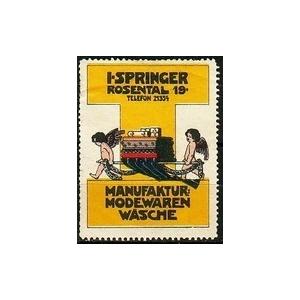 http://www.poster-stamps.de/1858-2096-thickbox/springer-manufaktur-modewaren-wasche-farbig.jpg