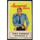 Starmount Shirts