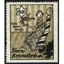 Stern Kravatten (WK 04)