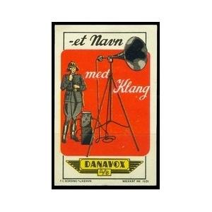 http://www.poster-stamps.de/1875-2113-thickbox/danavox-et-navn-med-klang.jpg