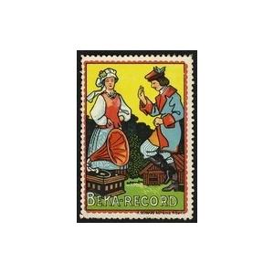 http://www.poster-stamps.de/1880-2118-thickbox/beka-rekord-paar.jpg