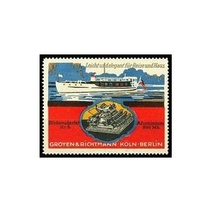 http://www.poster-stamps.de/1881-2119-thickbox/blickenderfer-nr-6-leicht-und-elegant-fur-reise-und-haus-.jpg