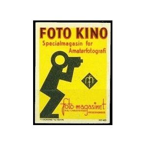 http://www.poster-stamps.de/1884-2122-thickbox/christensen-frederikshavn-foto-kino-.jpg