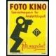 Christensen Frederikshavn, Foto Kino ...