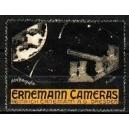 Ernemann Cameras Astro Photografie (Var B)