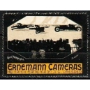 Ernemann Cameras Sport Photographie (Var B)