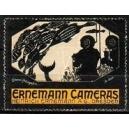 Ernemann Cameras Untersee Photographie (Var B)