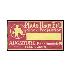 http://www.poster-stamps.de/1893-2131-thickbox/ertl-photo-haus-augsburg-kino-u-projektion-lila.jpg