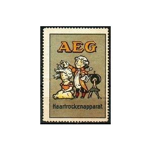 http://www.poster-stamps.de/1894-2132-thickbox/aeg-haartrockenapparat-grosses-format.jpg