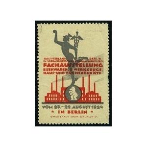 http://www.poster-stamps.de/1904-2142-thickbox/berlin-1924-fachausstellung-eisenwaren-werkzeuge-.jpg