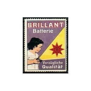 http://www.poster-stamps.de/1907-2145-thickbox/brillant-batterie-vorzugliche-qualitat-wk-01.jpg