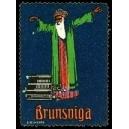 Brunsviga (WK 01)