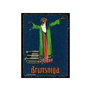 http://www.poster-stamps.de/1908-2146-thickbox/brunsviga-wk-01.jpg