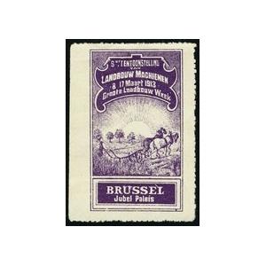 http://www.poster-stamps.de/1909-2147-thickbox/brussel-1913-5-tentoonstelling-landbouw-machienenwk-01.jpg