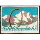 Stoeckicht (Berge)