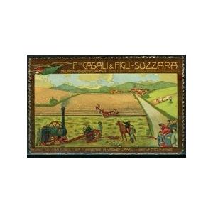 http://www.poster-stamps.de/1913-2151-thickbox/casali-figli-suzzara-milano-bologna-roma.jpg