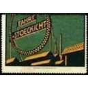 Stoeckicht (Emblem)
