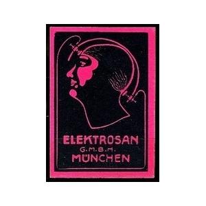 http://www.poster-stamps.de/1928-2165-thickbox/elektrosan-gmbh-munchen-lila.jpg