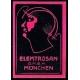 Elektrosan G.M.B.H München (lila)