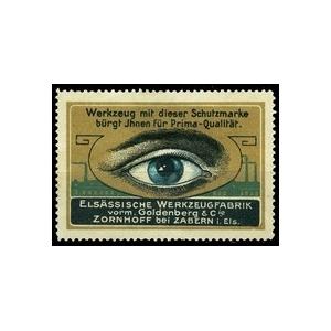 http://www.poster-stamps.de/1930-2167-thickbox/elsassische-werkzeugfabrik-zornhoff-auge-wk-01.jpg