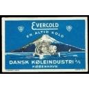Evercold ... Dansk Koleindustrie Kobenhavn