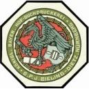 Bieling - Dietz Nürnberg Königl. Bayer. Hof-Buchdruckerei