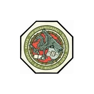 http://www.poster-stamps.de/1937-2174-thickbox/bieling-dietz-nurnberg-konigl-bayer-hof-buchdruckerei-wk-01.jpg