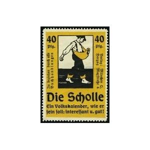 http://www.poster-stamps.de/1940-2177-thickbox/die-scholle-ein-volkskalender-wk-01.jpg