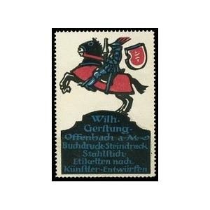 http://www.poster-stamps.de/1941-2178-thickbox/gerstung-offenbach-buchdruck-steindruck-wk-01.jpg