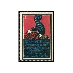 http://www.poster-stamps.de/1944-2181-thickbox/gerstung-offenbach-buchdruck-steindruck-wk-04.jpg