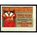 Hollrigl Buchhandlung Salzburg (WK 01)