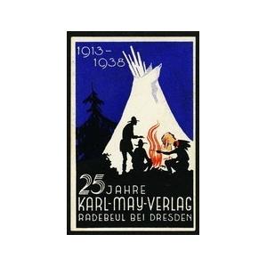 http://www.poster-stamps.de/1947-2184-thickbox/karl-may-verlag-radebeul-bei-dresden-1913-1938-25-jahre.jpg