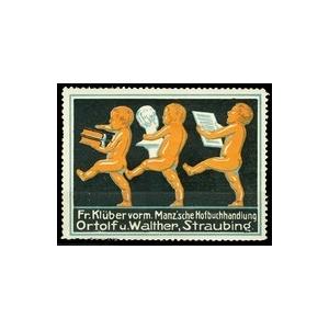 http://www.poster-stamps.de/1951-2188-thickbox/kluber-hofbuchhandlung-straubing.jpg