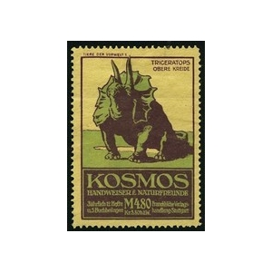 http://www.poster-stamps.de/1952-2189-thickbox/kosmos-tiere-der-vorwelt-1-trigeratops-obere-kreide.jpg