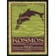 Kosmos Tiere der Vorwelt 2 Ichthyosaurus Lias