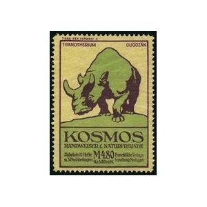 http://www.poster-stamps.de/1955-2191-thickbox/kosmos-tiere-der-vorwelt-3-titanotherium-oligozan.jpg