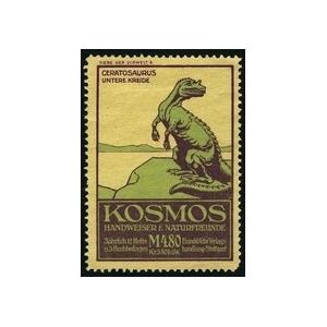 http://www.poster-stamps.de/1956-2192-thickbox/kosmos-tiere-der-vorwelt-4-ceratosaurus-untere-kreide.jpg