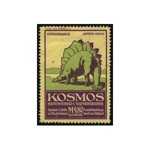 http://www.poster-stamps.de/1957-2193-thickbox/kosmos-tiere-der-vorwelt-5-stegosaurus-untere-kreide.jpg