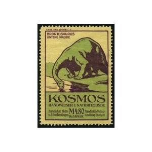 http://www.poster-stamps.de/1958-2194-thickbox/kosmos-tiere-der-vorwelt-6-brontosaurus-untere-kreide.jpg
