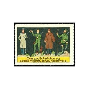 http://www.poster-stamps.de/1971-2213-thickbox/weihe-braunschweig-jagdkleidung.jpg