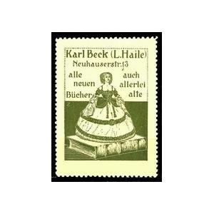 http://www.poster-stamps.de/1979-2221-thickbox/beck-bucher-munchen-frau-oliv.jpg