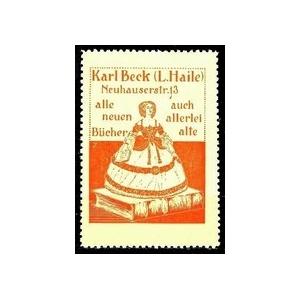 http://www.poster-stamps.de/1980-2223-thickbox/beck-bucher-munchen-frau-orange.jpg