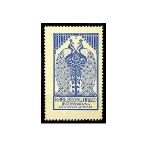 http://www.poster-stamps.de/1983-2226-thickbox/beck-buchhandlung-munchen-pfau-blau.jpg